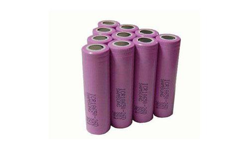 圆柱形,方形及软包锂电池包谁是未来主流电池?