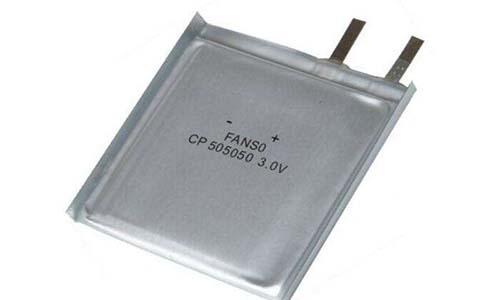 软包电池.jpg