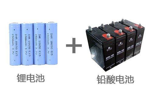 锂电与铅酸.jpg