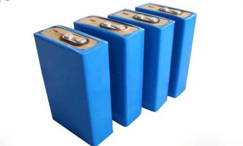钛酸锂电.jpg
