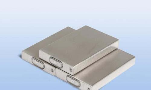 铝壳电池.jpg