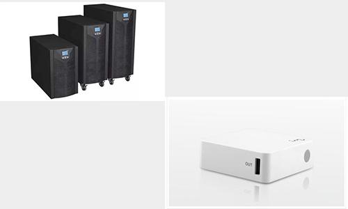 UPS电源和移动电源的区别.jpg