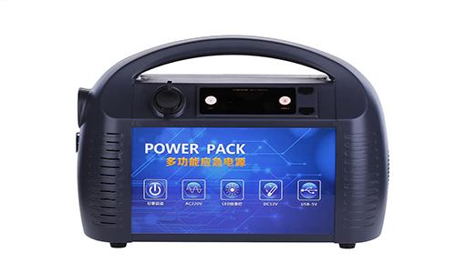 便携式UPS应急电源.jpg