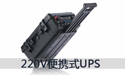 便携式ups220v.jpg