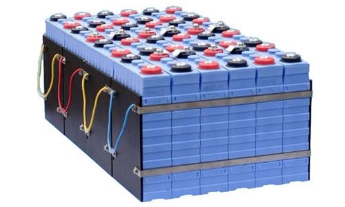 磷酸铁long88.vip龙8国际充电器.jpg