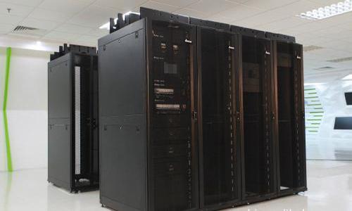 模块化UPS电源厂家.jpg