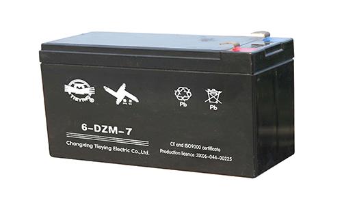 铅酸蓄电池.jpeg