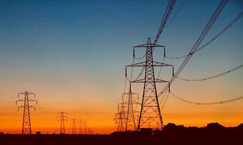 电力行业.jpg