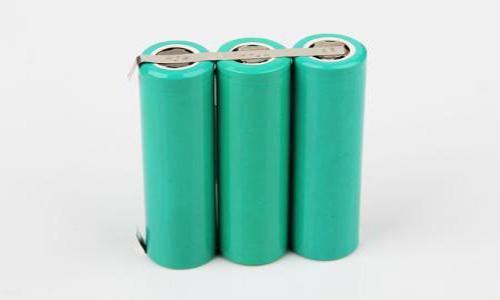 三元电池.jpg