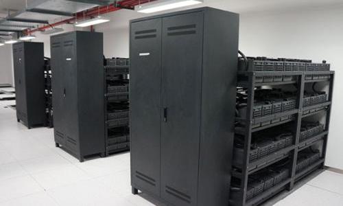UPS电池.jpg