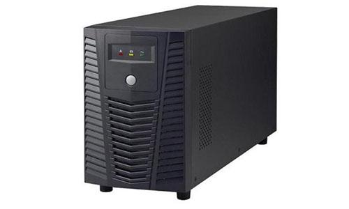 UPS备用电源用锂电还是蓄电池好