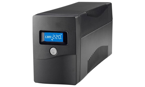 UPS备用电源与发电机不兼容匹配的问题 服务器论坛