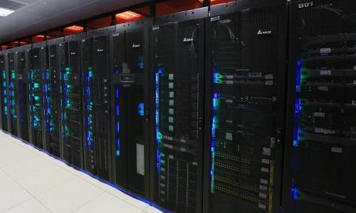 数据中心.png