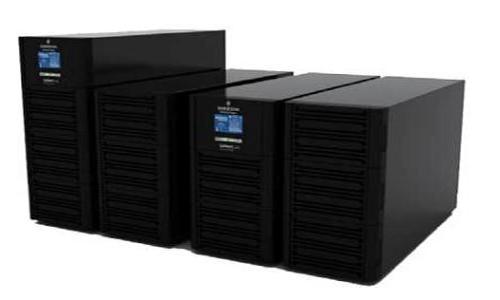 UPS不间断电源设备.jpg