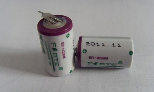 锂亚电池.jpg