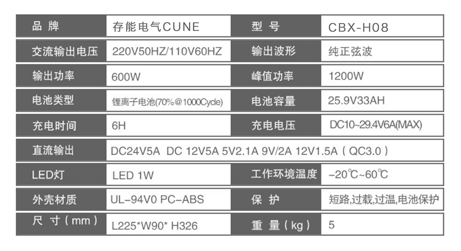 CBX-H08.png