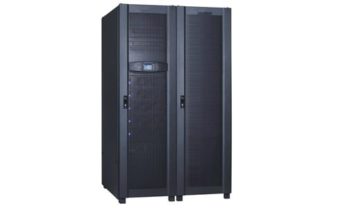在线式UPS电源.jpg