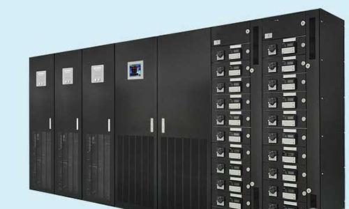 电力专用UPS.jpg