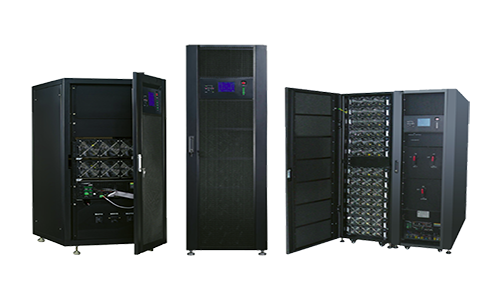 模块化UPS电源.png