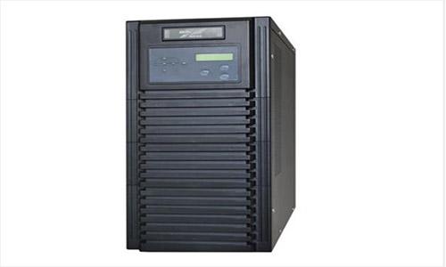 电力专用UPS电源.jpg