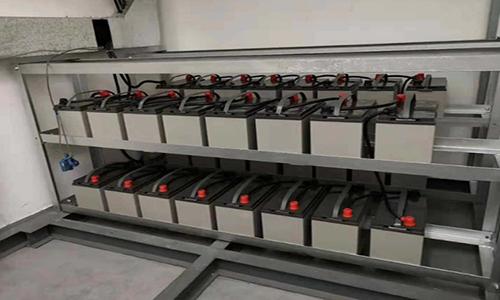 UPS电源蓄电池.jpg