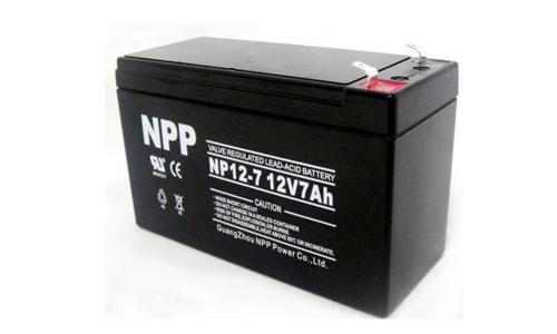 UPS免维护蓄电池.jpg