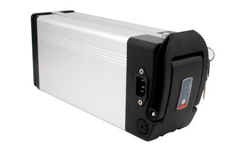 电动车<a target=_blank href='http://www.dghoppt.cn/'>锂电池</a>.jpg