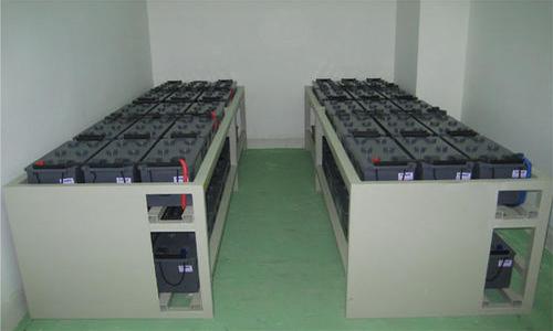 UPS电源电池.jpg
