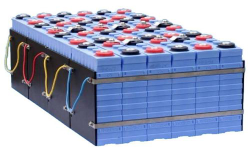 磷酸铁long88.vip龙8国际生产厂家.jpg