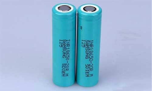 锂离子电池容量.jpg