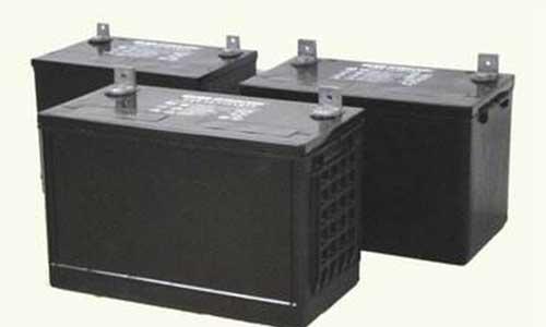 UPS蓄电池.jpg