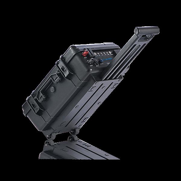 <strong>CBX系列 便携式long88.vip龙8国际UPS</strong>