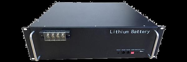 CPL系列 48V long88.vip龙8国际包