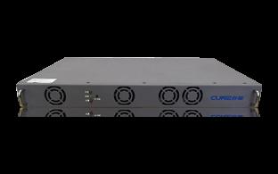 long88.vip龙8国际UPS更安全更高效