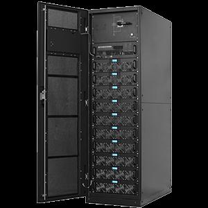 CUN-M系列 模块化UPS