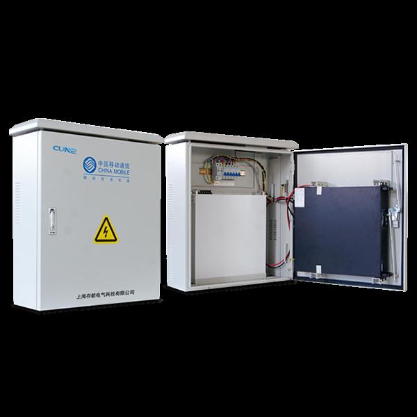 CTX系列 通讯专用锂电一体化UPS
