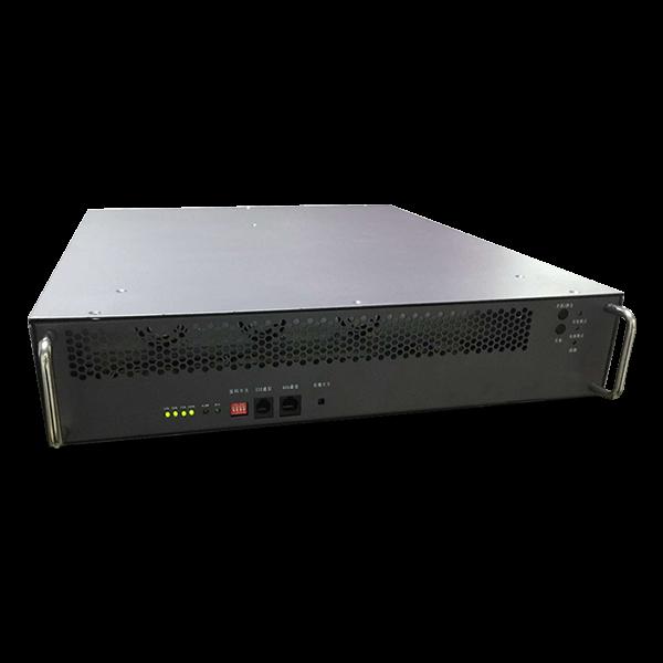 CRL系列(1-3KVA)一体化锂电UPS