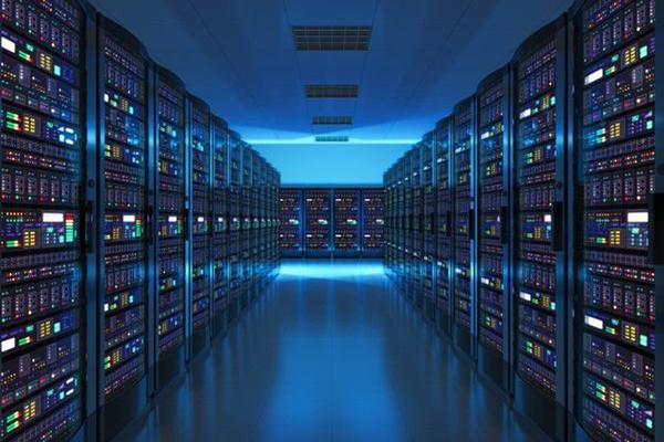 数据中心电源解决方案
