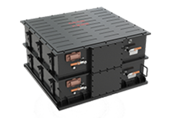 long88.vip龙8国际UPS解决方案
