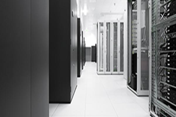 数据机房直流UPS解决方案