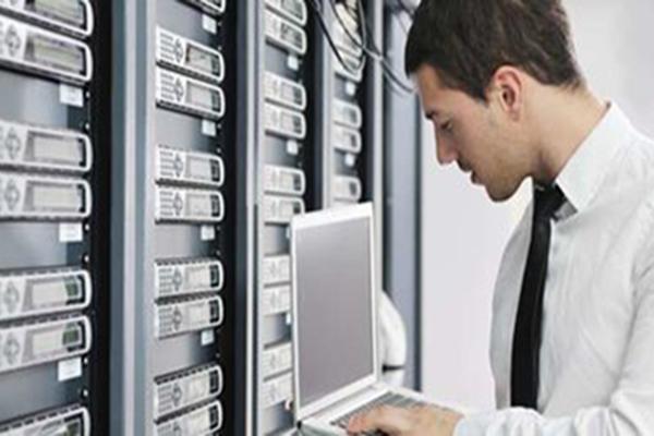 数据中心分布式电源解决方案