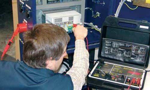<b>机架式UPS系统化测试、检查、使用的方法大全</b>