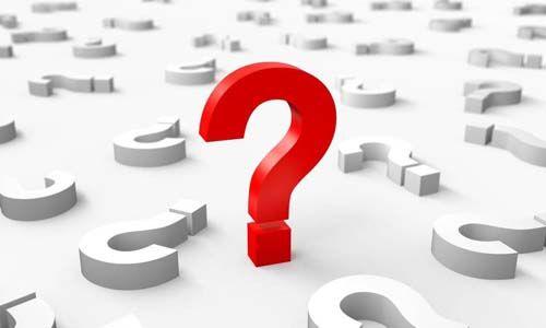 <b>福利!如何通过集中管理提高机架式UPS效率和优点?</b>