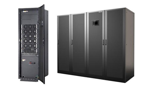 <b>动态UPS电源与静态UPS电源的区别,一目了然</b>