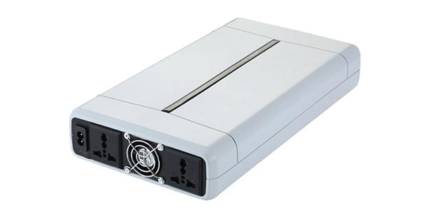 CBX-B03 便携式锂电UPS