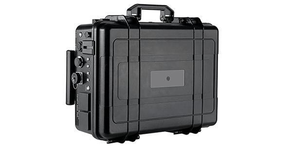 CBX-T3K 便携式UPS移动电源