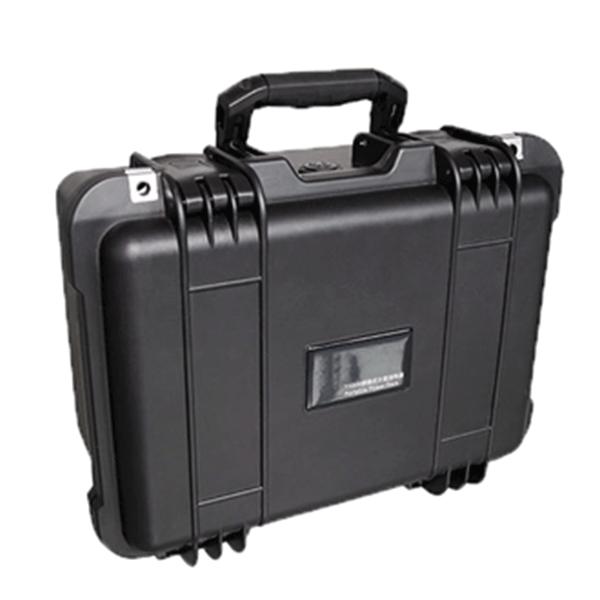 CBX-T1K 便携式UPS移动电源