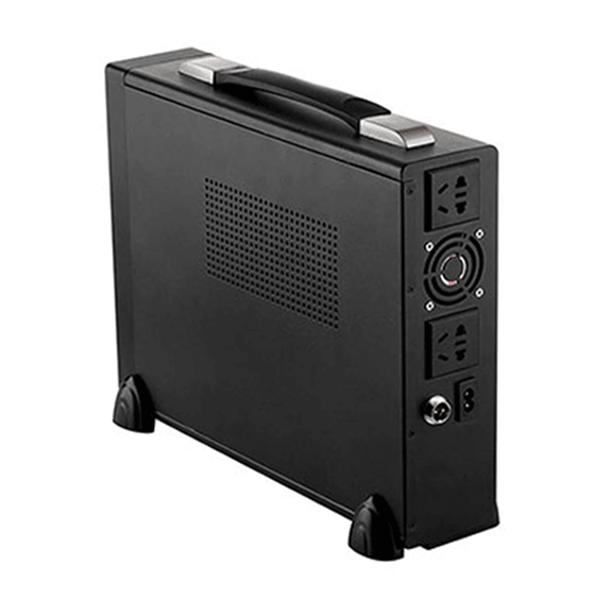 CBX-B10 便携式UPS电源