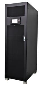 CUN-M300系列 模块化UPS