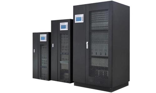 <b>UPS厂家教你UPS不间断电源选型配置方法</b>